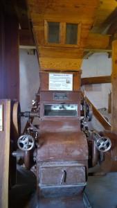 Mühlenmaschine2