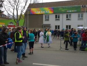 Marathon Burg 1