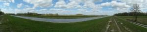 Nordumfluter-Panorama