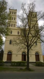 Schinkelkirche1