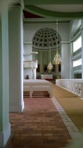 Schinkelkirche2