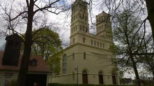 Schinkelkirche3