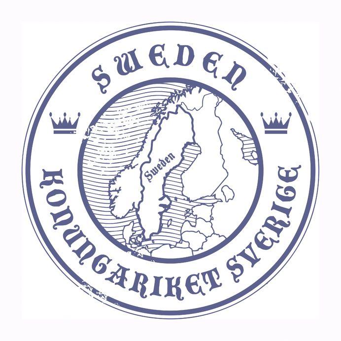 Jodeln auf Schwedisch