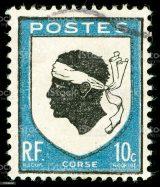 Korsika – liebenswürdig störrisch