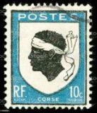 Korsika – Bastia